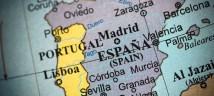 spanish spain (3)