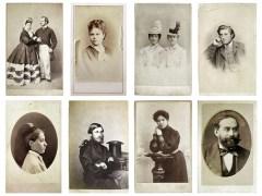 family history 4