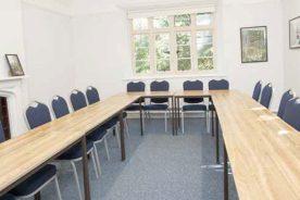 Stoke-Lodge-Venue-Hire-Room-5-1024