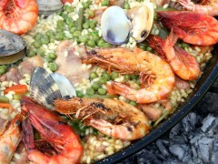 paella-spanish