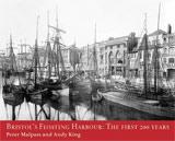 bristols-floating-harbour