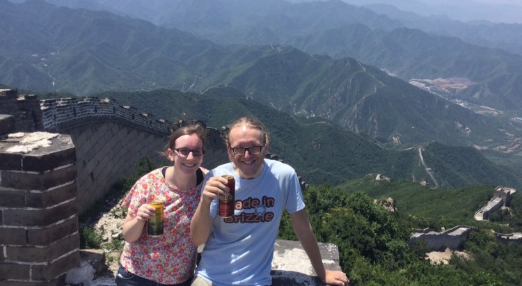 cider-at-the-great-wall