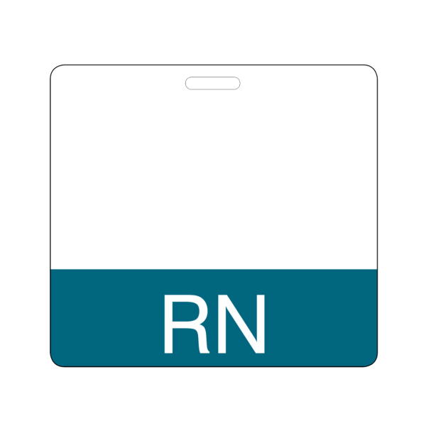 Security Badge Transparent – Entertainment and sport