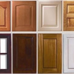 Kitchen Cabinet Door Mobile Trailer Bristol Kitchens Doors