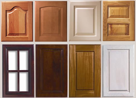 kitchen cabinet door ceiling exhaust fans bristol kitchens doors