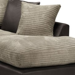 Sabrina Sofa Corner Bed With Storage Bristol Beds A Very Comfy Ours Are Made On Foam Based Cushions Which Will Not Go Flat Unlike Other Sofas Our Come Base Blockcushion That