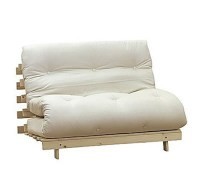 chair bed futon  Roselawnlutheran
