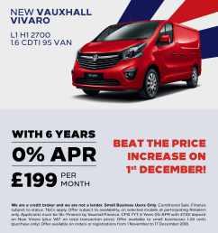 new vauxhall vans for sale bristol street motors rh bristolstreet co uk body parts in spanish and english body parts in spanish [ 2600 x 2801 Pixel ]