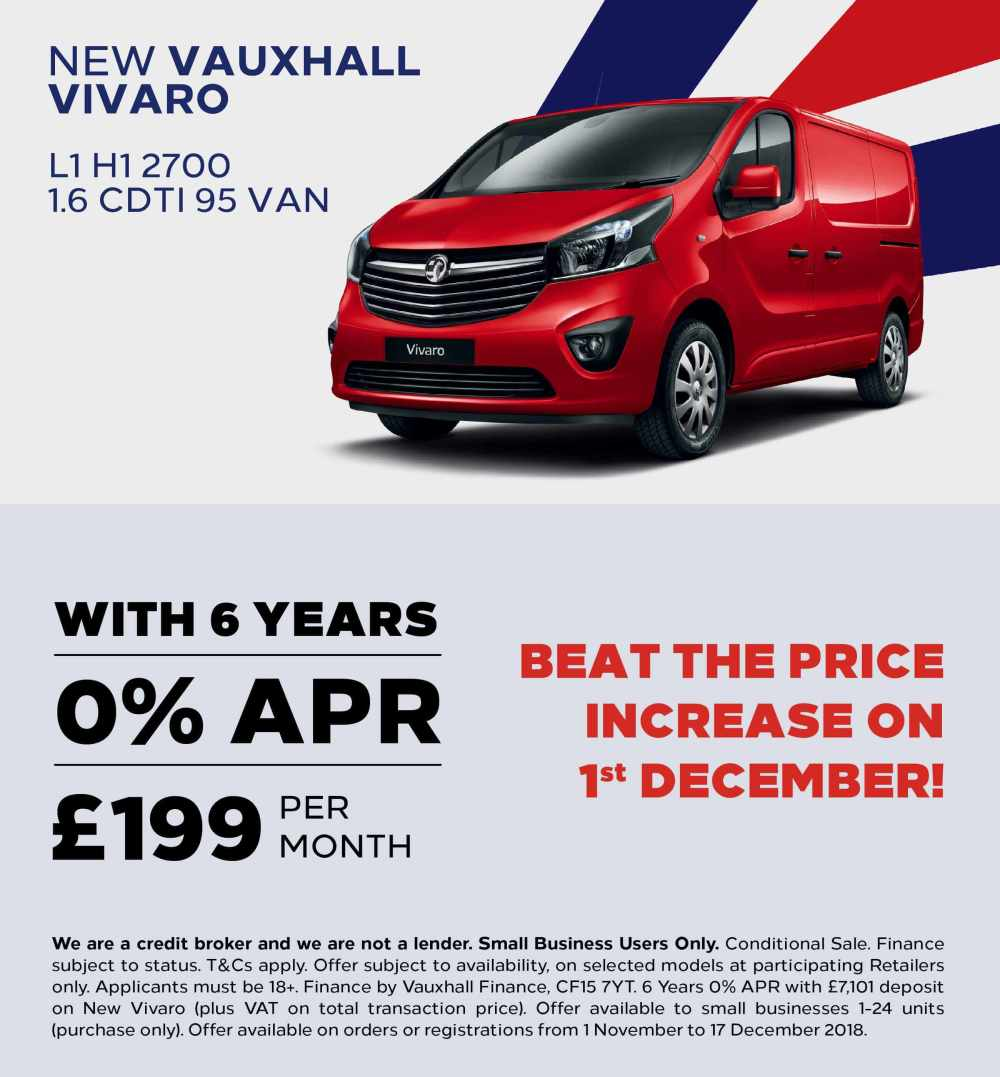 medium resolution of new vauxhall vans for sale bristol street motors rh bristolstreet co uk body parts in spanish and english body parts in spanish