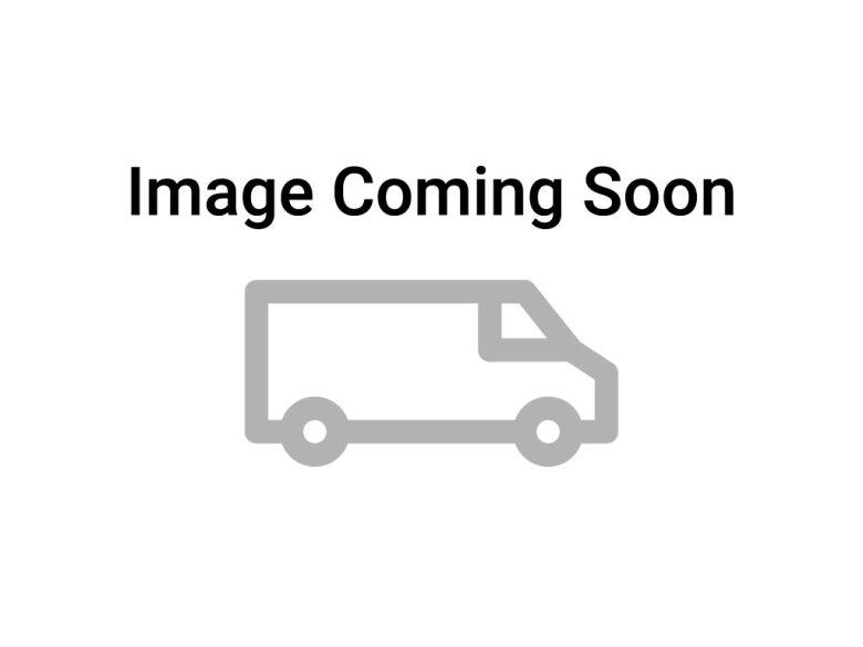 Used Ford Transit Custom 280 L1 Diesel Fwd 2.0 EcoBlue