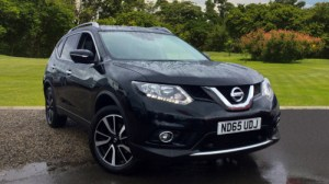Compare Prices On Reverse Camera For Nissan Pulsar Online – Desenhos Para Colorir