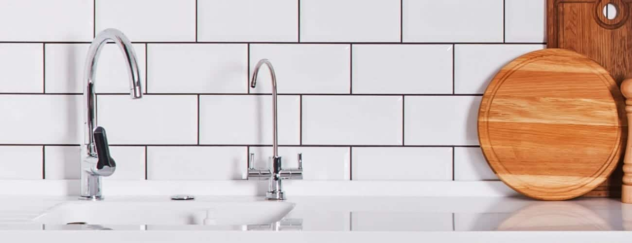 can tile grout be painted bristol tile