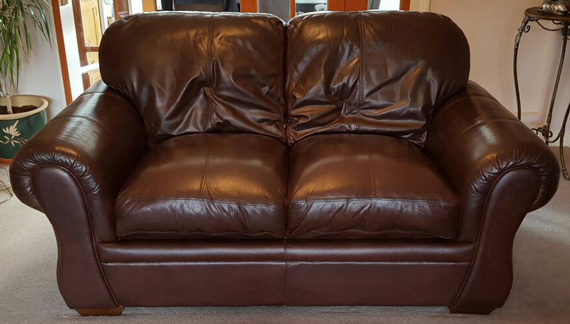 professional sofa cleaning bristol set online purchase in chennai specialist fixed furniture cushion refilling & re-plumping ...