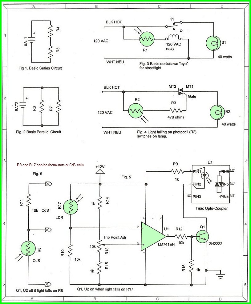 medium resolution of  cir1 jpg top of page photocell switches on triac