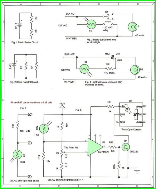 small resolution of  cir1 jpg top of page photocell switches on triac