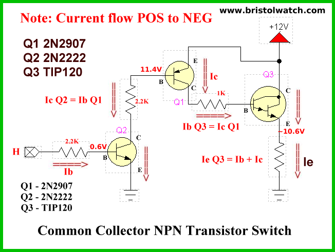 Switch Wiring Diagram Furthermore Opto Isolator Circuit Diagram On
