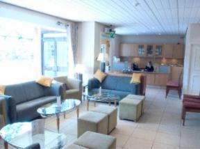 Room Photo 2217873 Hotel The Grove House Hotel