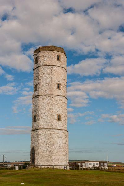 Flamborough Head Lighthouse Yorkshire History Amp Photos