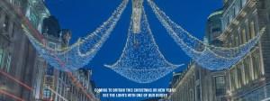 christmas-website-bannerv2
