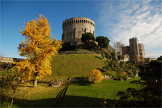 windsor-castle-cycle-tours