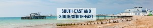 south-east-and-south-south-east