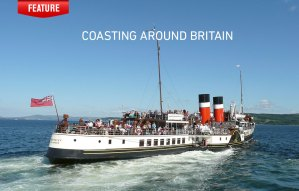 coasting-featured-banner-image-2