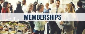guild_shop_memberships