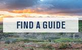 find-a-guide