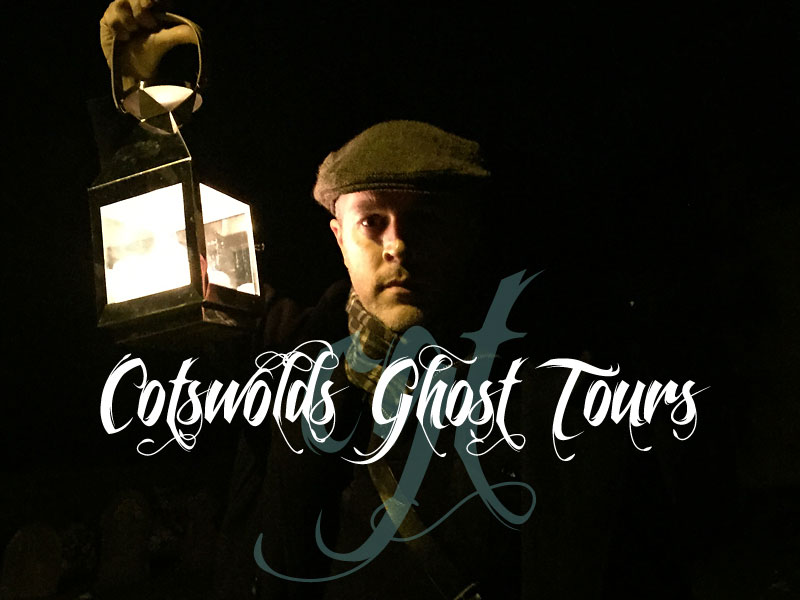 cotswolds-ghost-tours