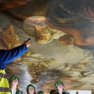 ceiling-greenwicj