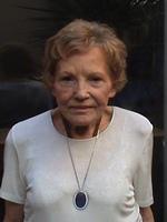 Karla Normington