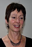 Jane Majoubian