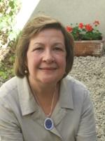 Wendy Hammerston