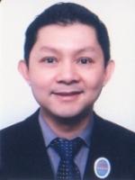 Keng (Alex) Leong