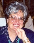 Polly Larner