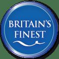 Britains's Finest Luxury Bed & Breakfast