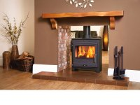 Antique Fireplaces Blog  by Britain's Heritage