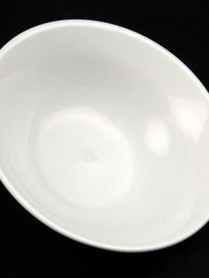 Value Dessert Bowl Hire