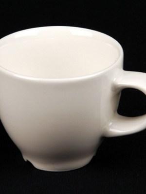 Demi - Tasse Coffee Cup Alchemy
