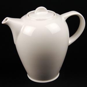 Coffee Pot Alchemy