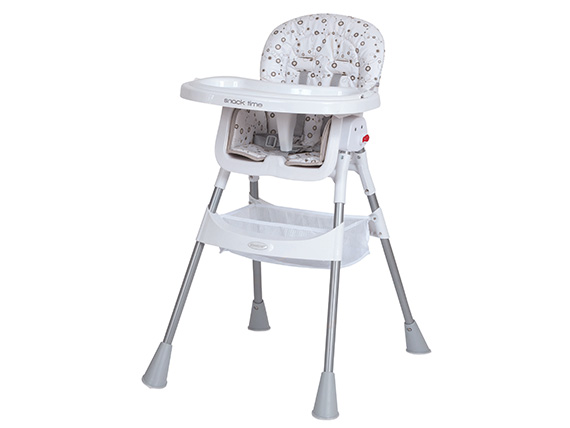 first high chair invented desk eames chairs for babies britax au snack time convertible