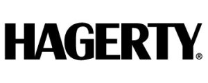 Hagerty_logo_plain_black_registered