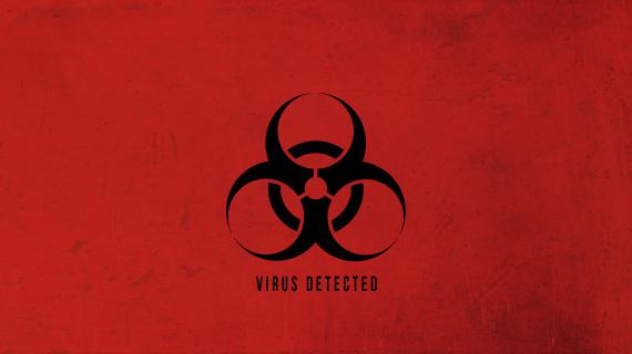 Image result for virus