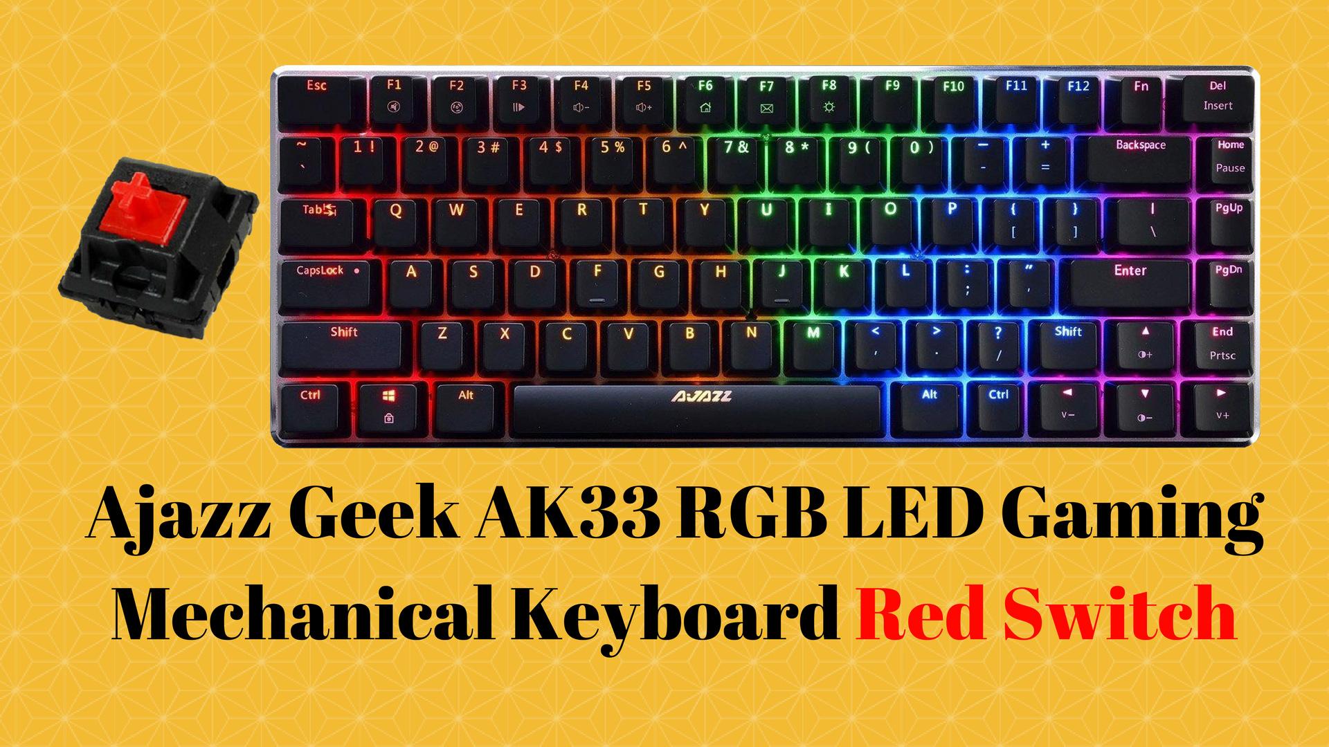 mechanical keyboard wiring diagram foot pulses good but cheap rgb gaming 2017