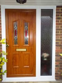 Everest Front Door Prices Images - door design for home