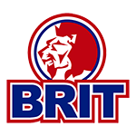 logo-Brit-English-School