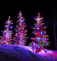 wiring diagram led christma tree light [ 1200 x 803 Pixel ]