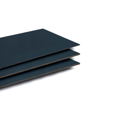unframed magnetic chalkboard sheet