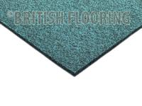 Duralay Treadmore Carpet Underlay  British Flooring