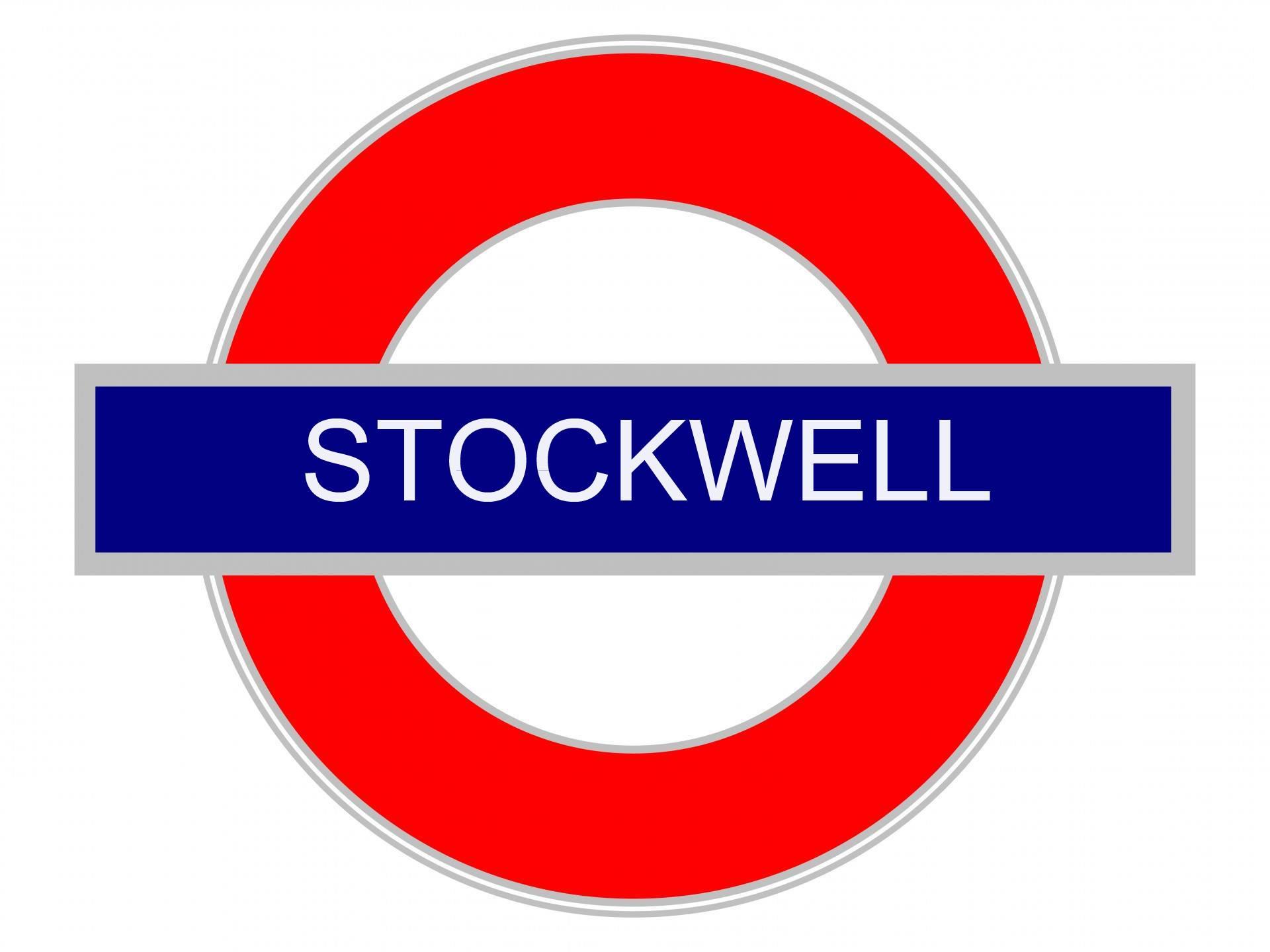 Stockwell Tube